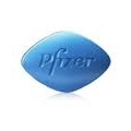 viagra pills for sale