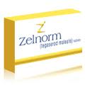 Zelnorm Pills