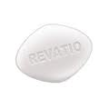 Revatio Pill