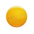 Levitra Professional Pill