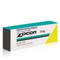 Zocor Pills
