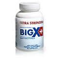 Big X Plus Pills