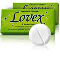 Lovex Pills