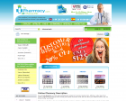 TopPharmacy.com